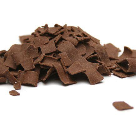 chocolate-alimento-afrodisiaco